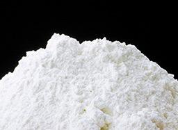 Ceramic Powders